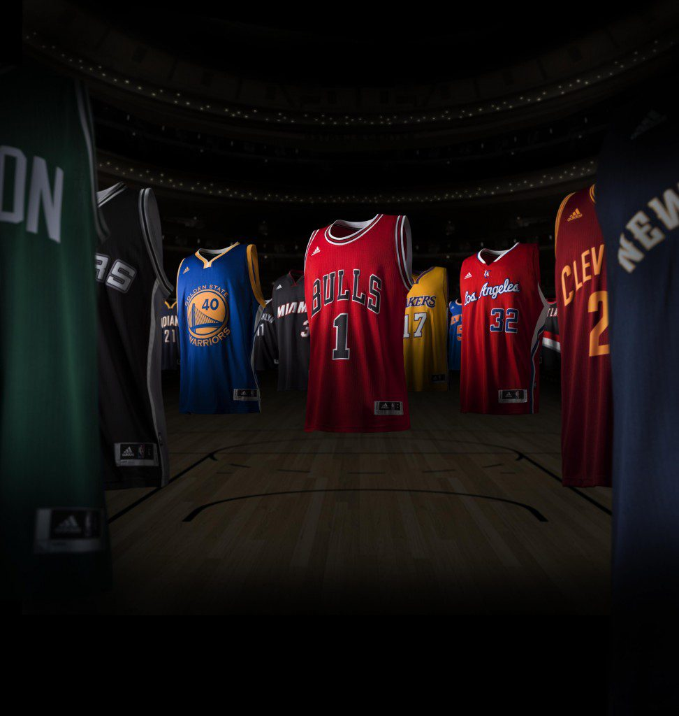 FW14_NBA_Jerseys_All