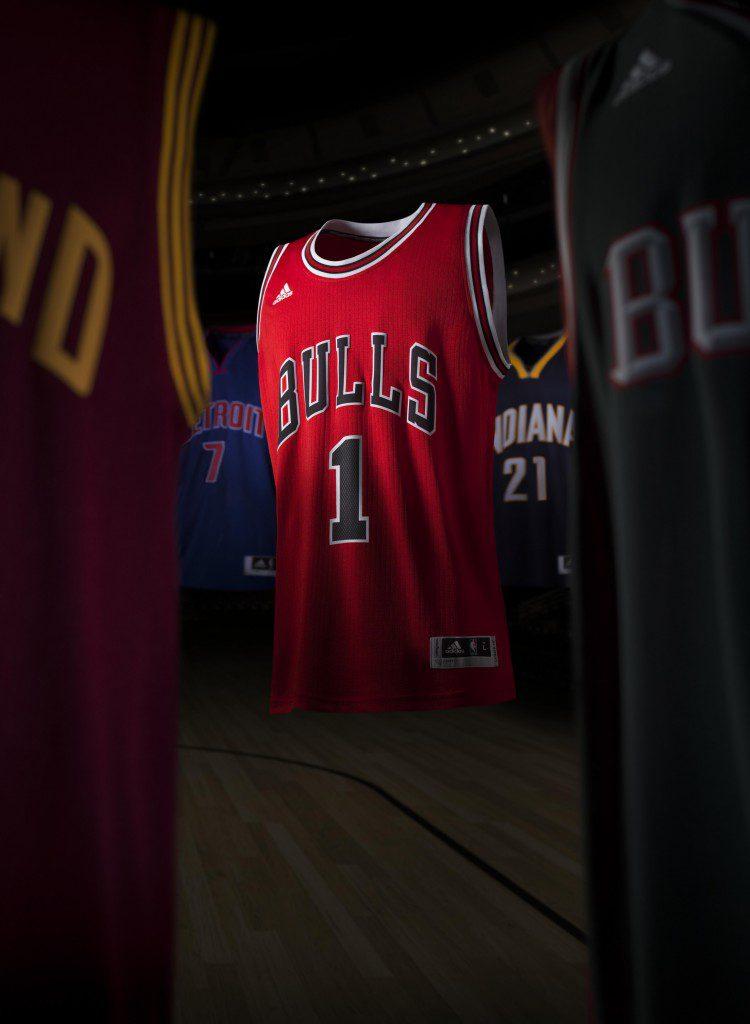 FW14_NBA_Jerseys_Bulls
