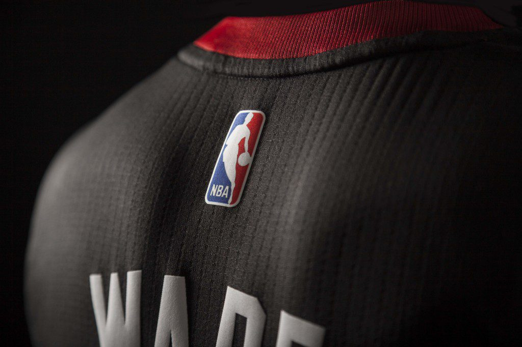 FW14_NBA_Jerseys_Heat_Detail1