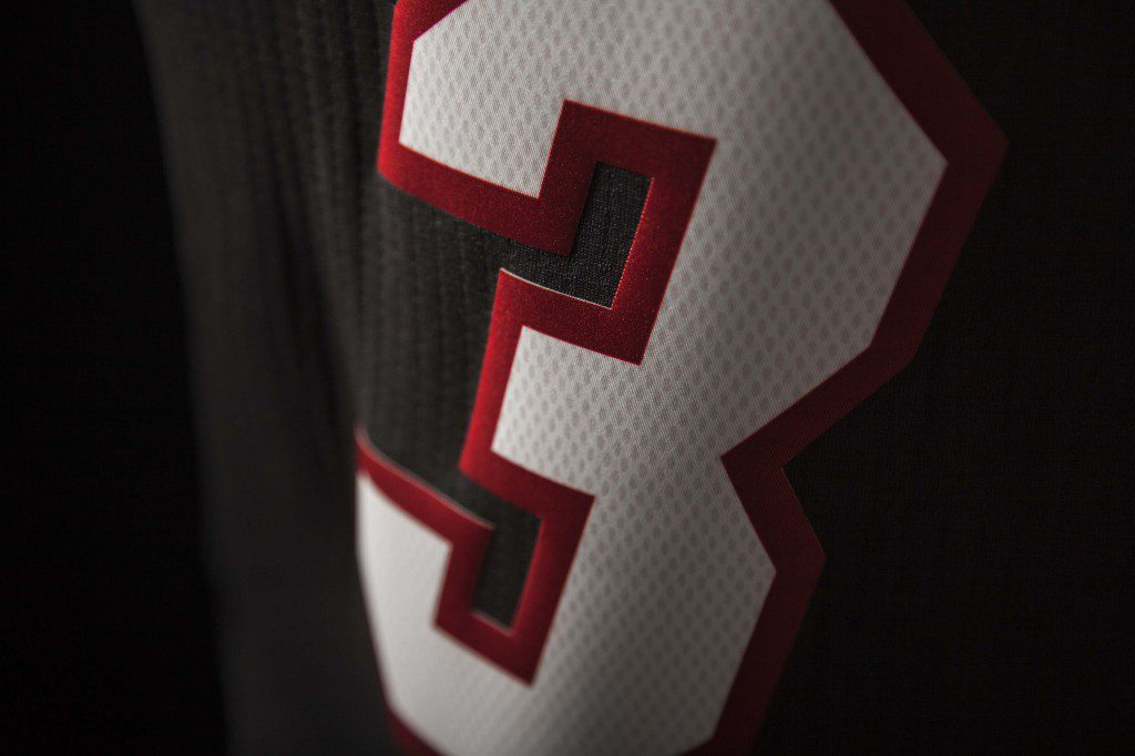 FW14_NBA_Jerseys_Heat_Detail3
