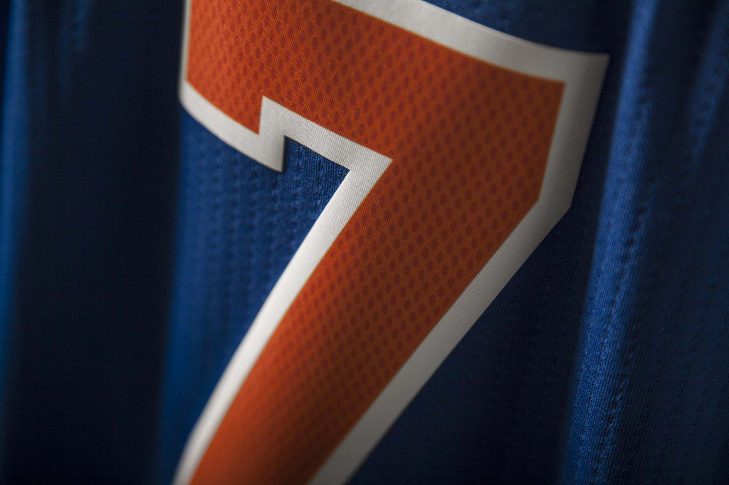 FW14_NBA_Jerseys_Knicks_Detail3