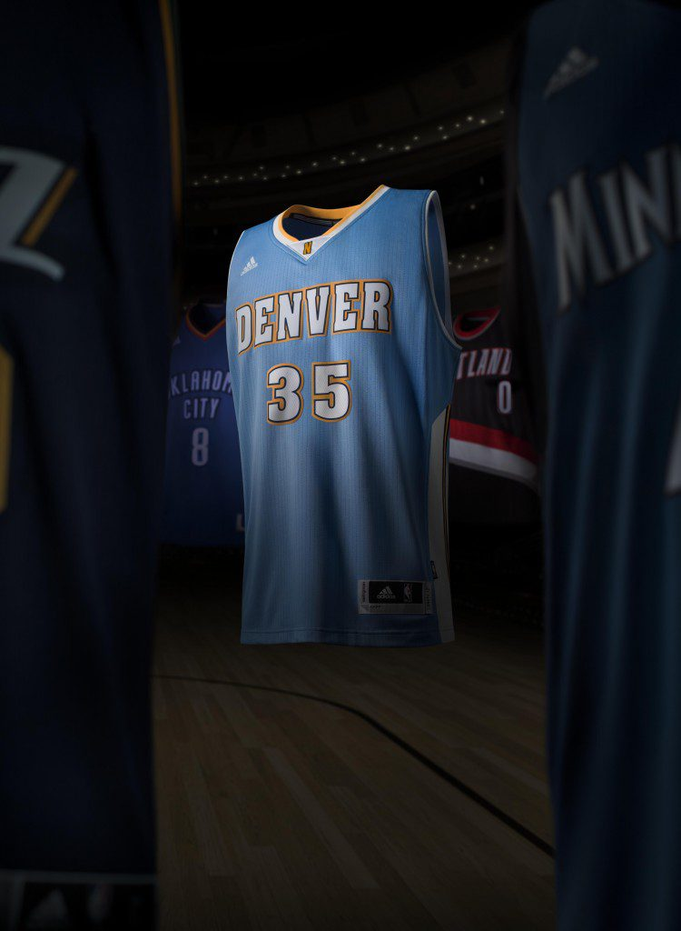 FW14_NBA_Jerseys_Nuggets