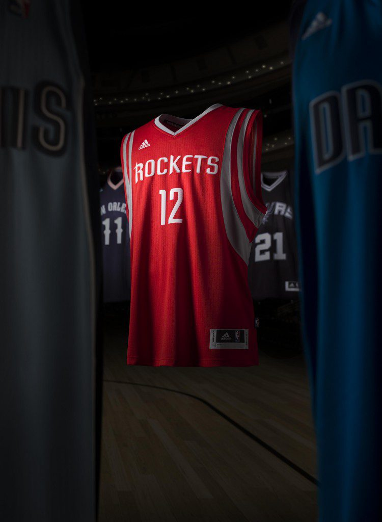 FW14_NBA_Jerseys_Rockets