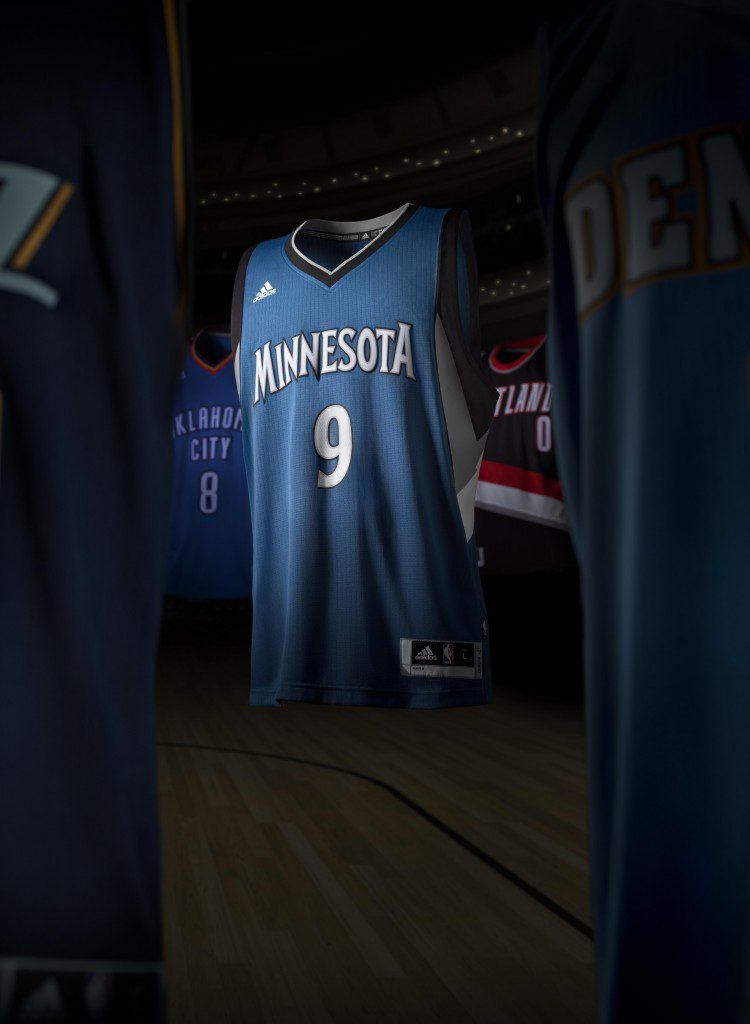 FW14_NBA_Jerseys_Timberwolves