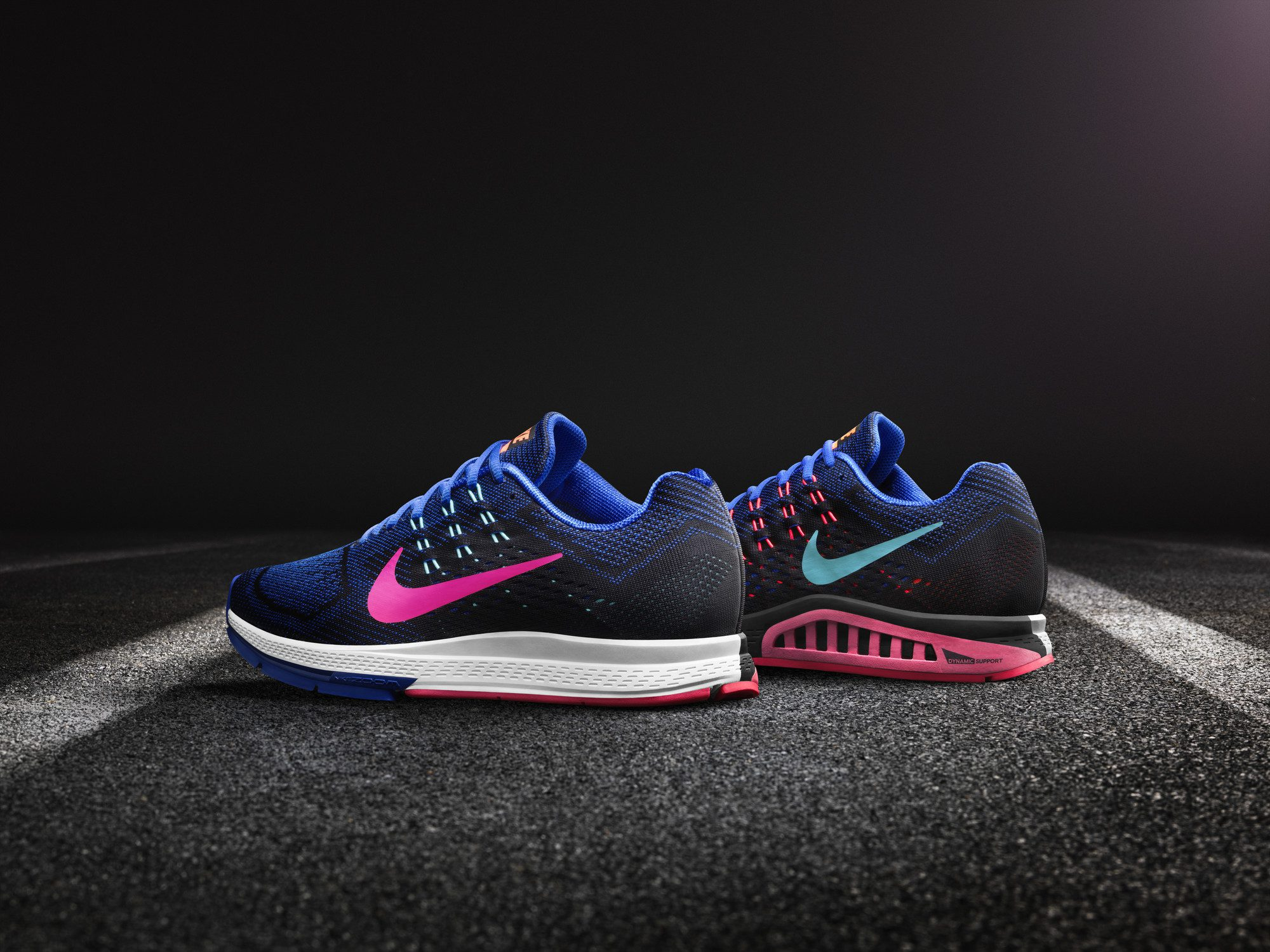 preschool nike air zoom structure 18 nike zoom structure 8 Cheap Nike Air Max Shoes | 1, 90, 95, 97, 98 ...