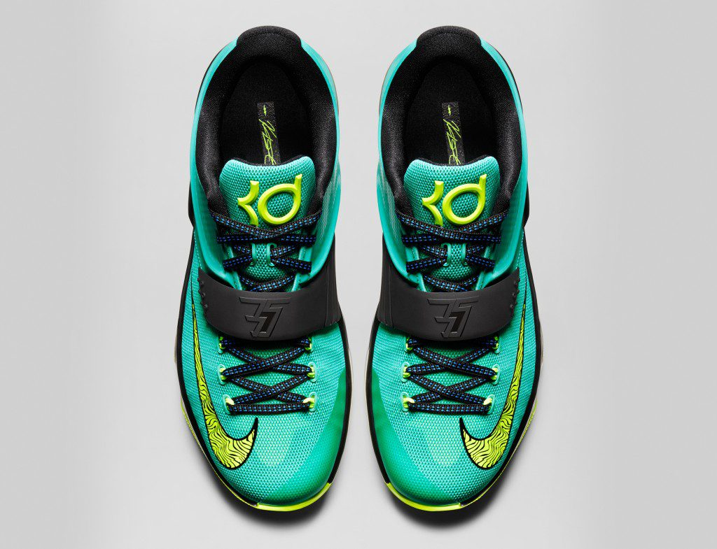 KD7-Uprising-653996_370_topdown_FB_33830