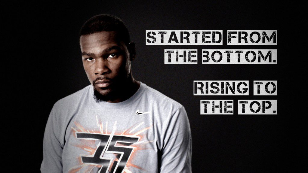 KD7_UPRISING_Quote_33825