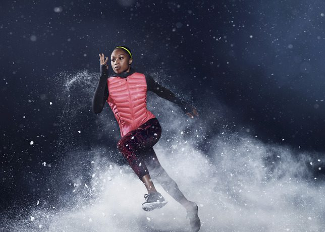 Nike_Aeroloft_Allyson_Felix_33612