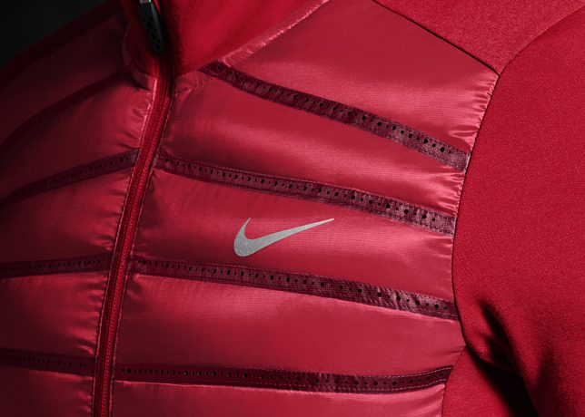 Nike_Aeroloft_Mens_Detail1_33604