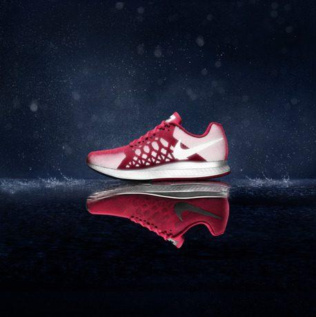 Nike_Air_Zoom_Pegasus_31_Flash_Mens_33597