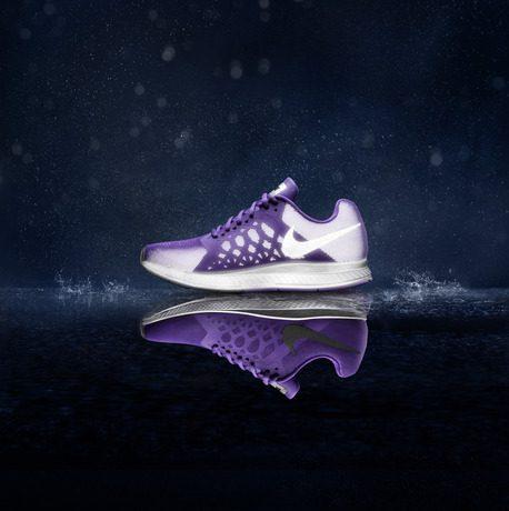 Nike_Air_Zoom_Pegasus_31_Flash_Womens_33590