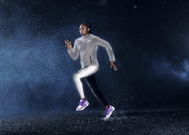 Nike_Flash_Allyson_Felix_1_33608