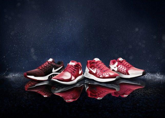 Nike_Flash_Pack_Footwear_Mens_1_33621