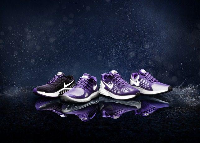 Nike_Flash_Pack_Footwear_Womens_1_33622