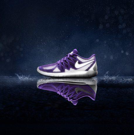 Nike_Free_5.0_Flash_Womens_33593