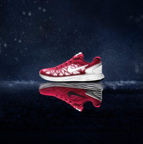Nike_LunarGlide_6_Flash_Mens_33595