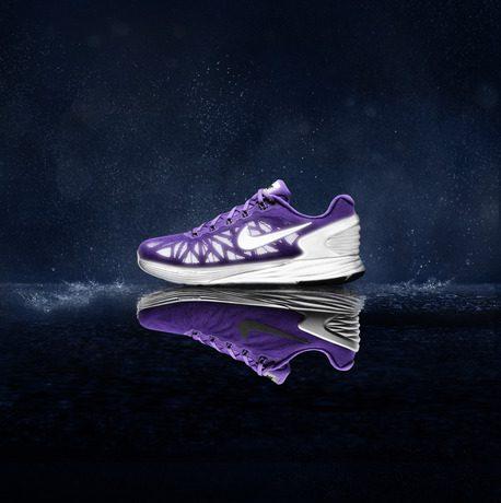 Nike_LunarGlide_6_Flash_Womens_33598