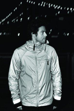 Nike_SB_HO14_FlashPack_Athlete_Secondary_B_33371