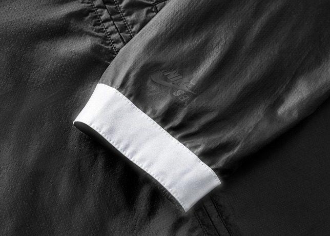 Nike_SB_HO14_FlashPack_Jacket_Secondary_Cuff_33389