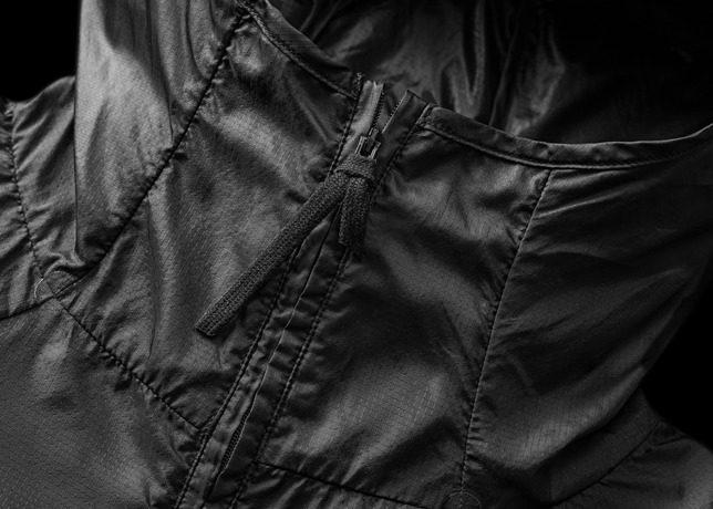 Nike_SB_HO14_FlashPack_Jacket_Secondary_ZipperPull_33390