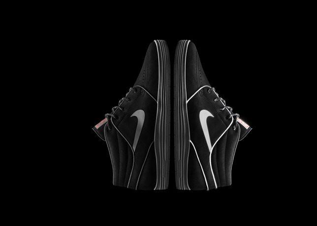 Nike_SB_HO14_FlashPack_Janoski_Butterfly_33393