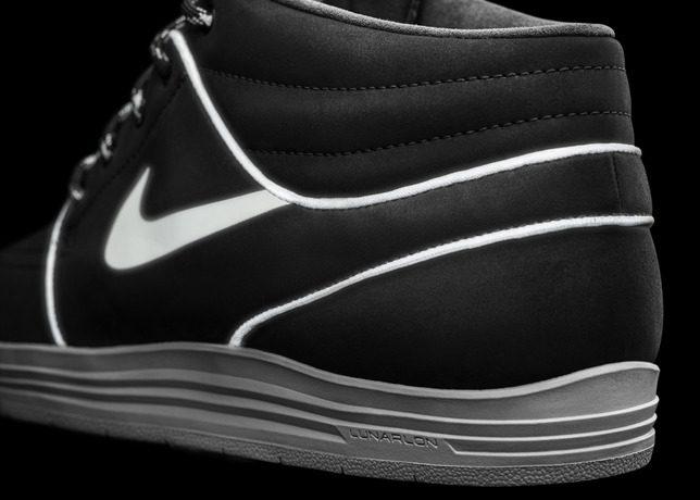 Nike_SB_HO14_FlashPack_Janoski_Details_Heel_33394