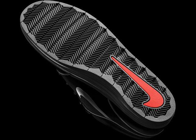 Nike_SB_HO14_FlashPack_Janoski_Details_Outsole_33395