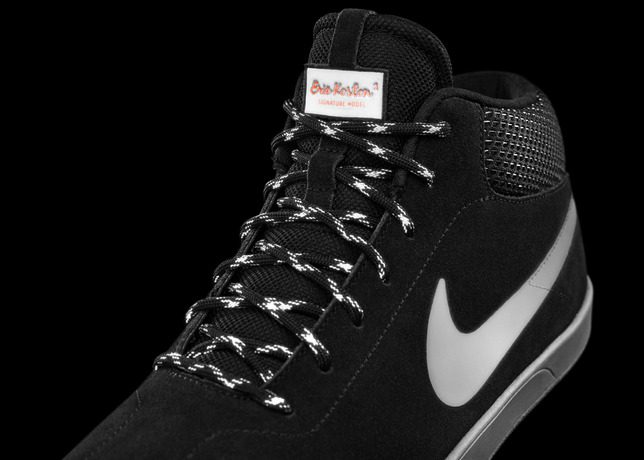 Nike_SB_HO14_FlashPack_Koston_Details_Tongue_33401