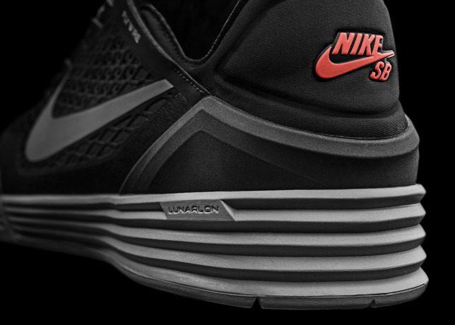 Nike_SB_HO14_FlashPack_PROD_Details_Heel_33404