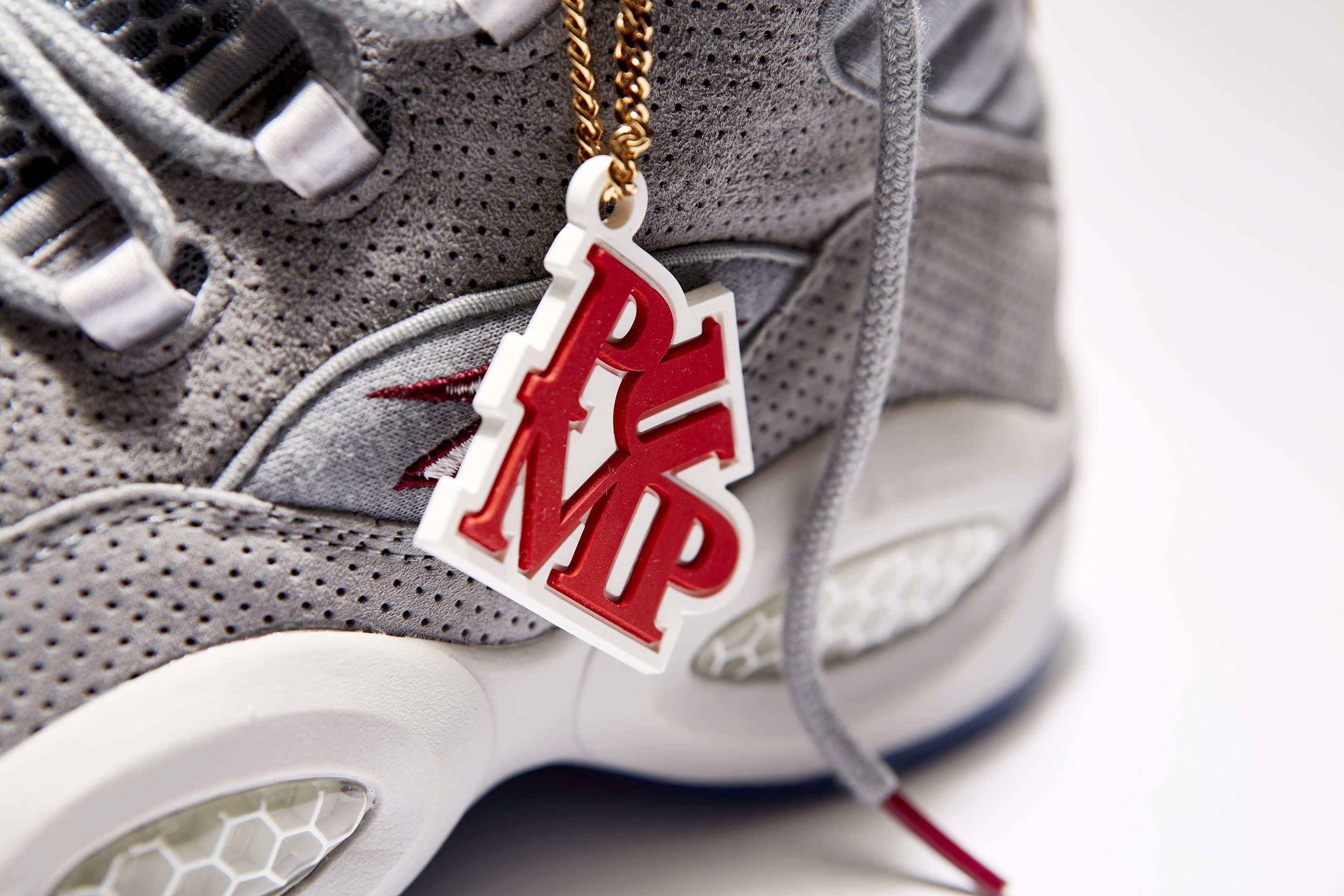 38bc136a BMF Hoops: Reebok x Villa Pump Question Mid 'A Day in Philly ...