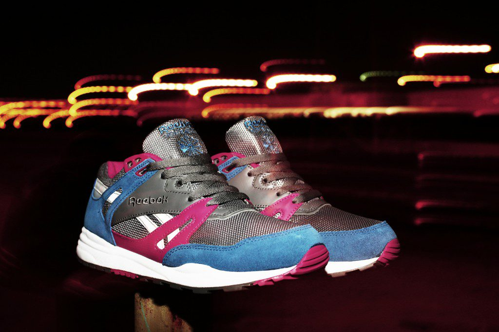 Reebok Night Vision-15