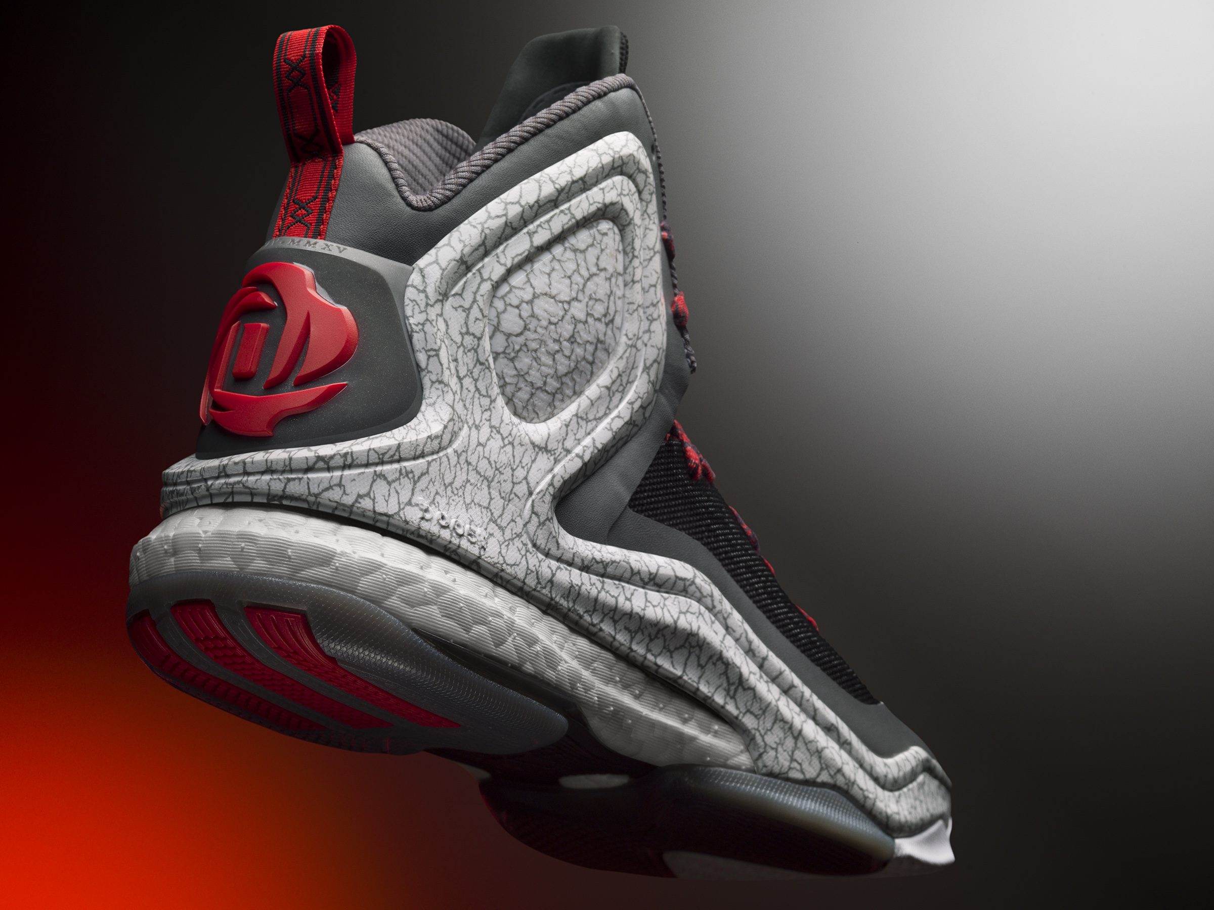 What Is The Best Basketball Shoes In The World