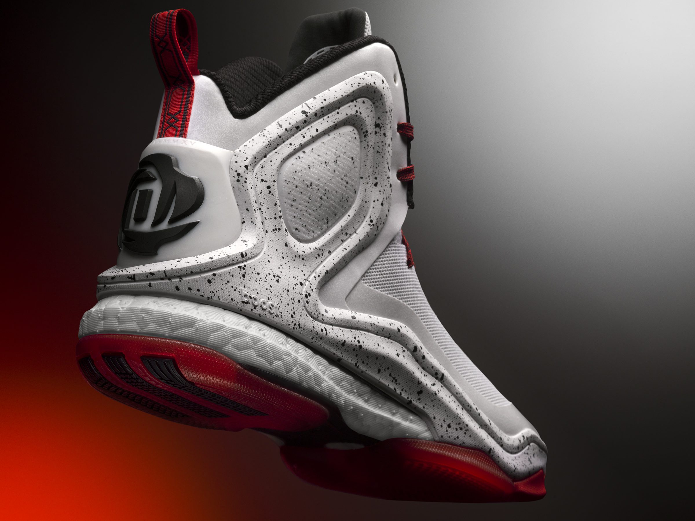 fb63417f72 Courtesy of adidas. adidas today unveiled two new colorways of the D Rose 5  Boost ...