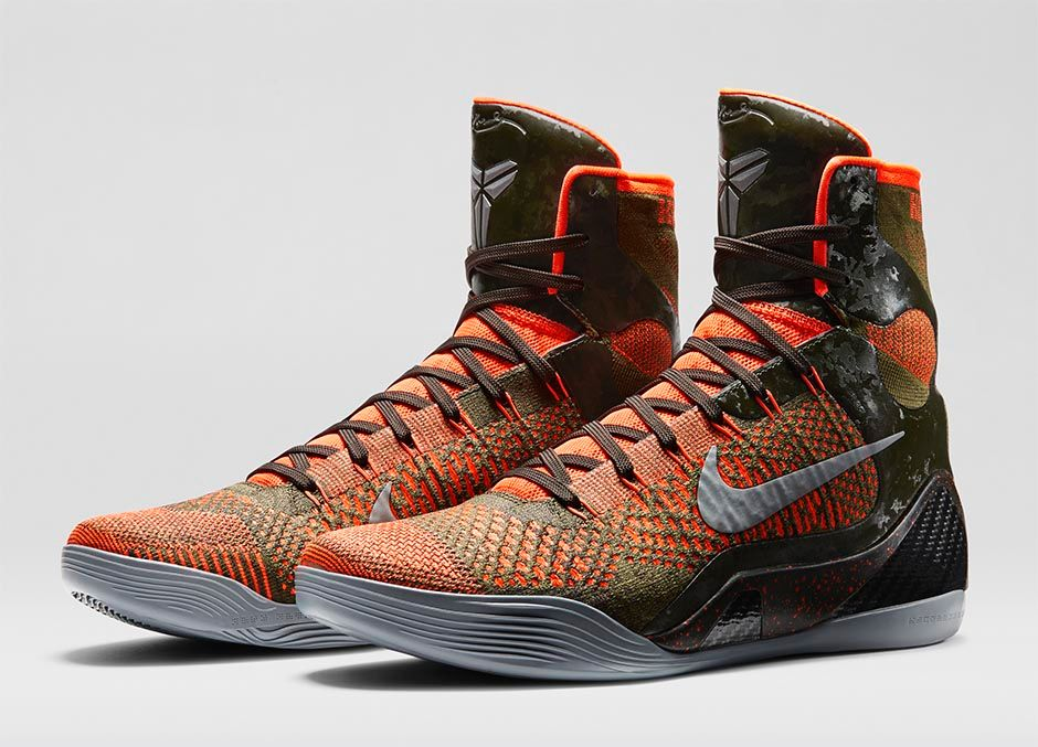 promo code 8f19c f2348 ... new zealand nike kobe 9 elite archives hardwood and hollywood ea33b  6e9f9