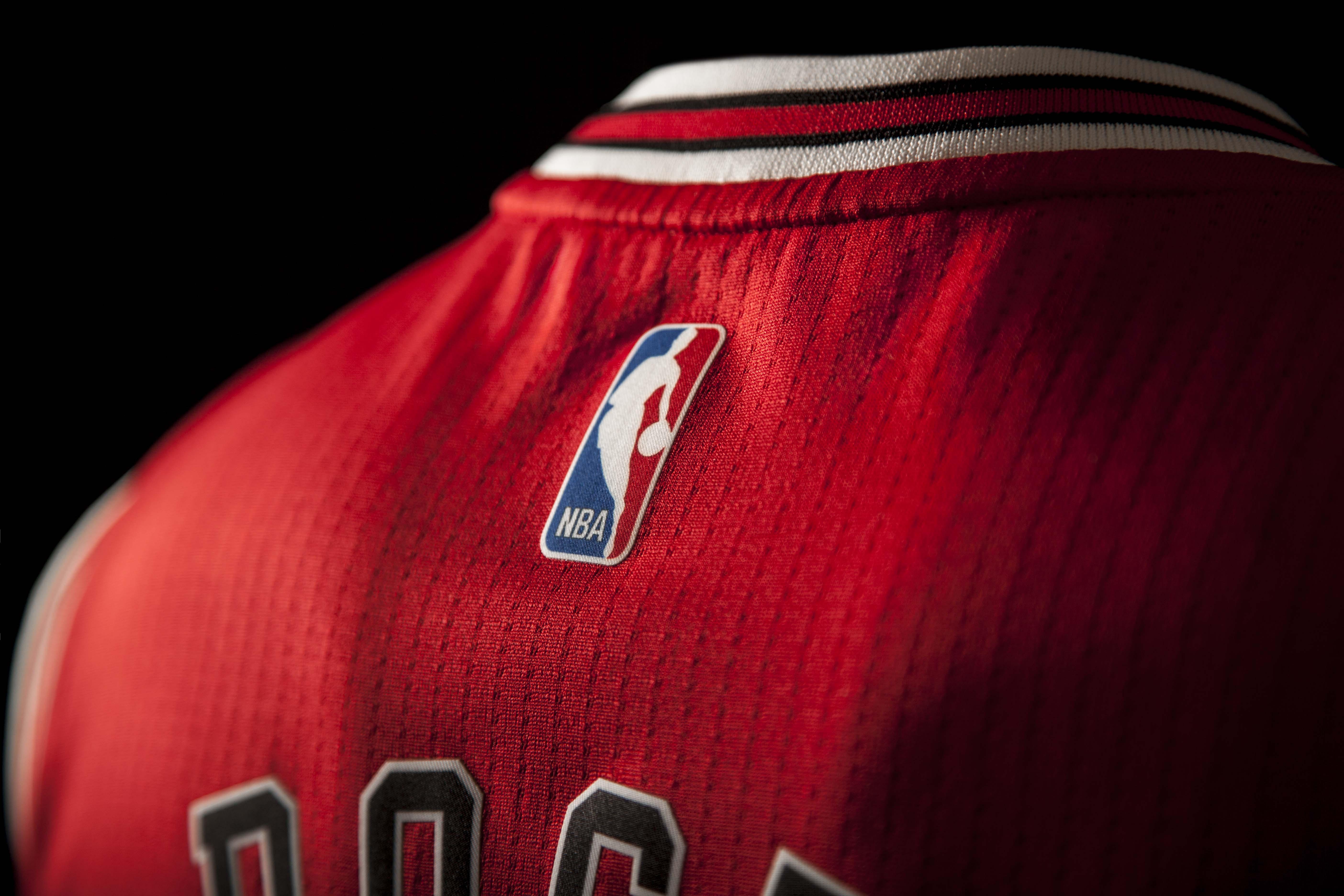 FW14_NBA_Jerseys_Bulls_Detail1
