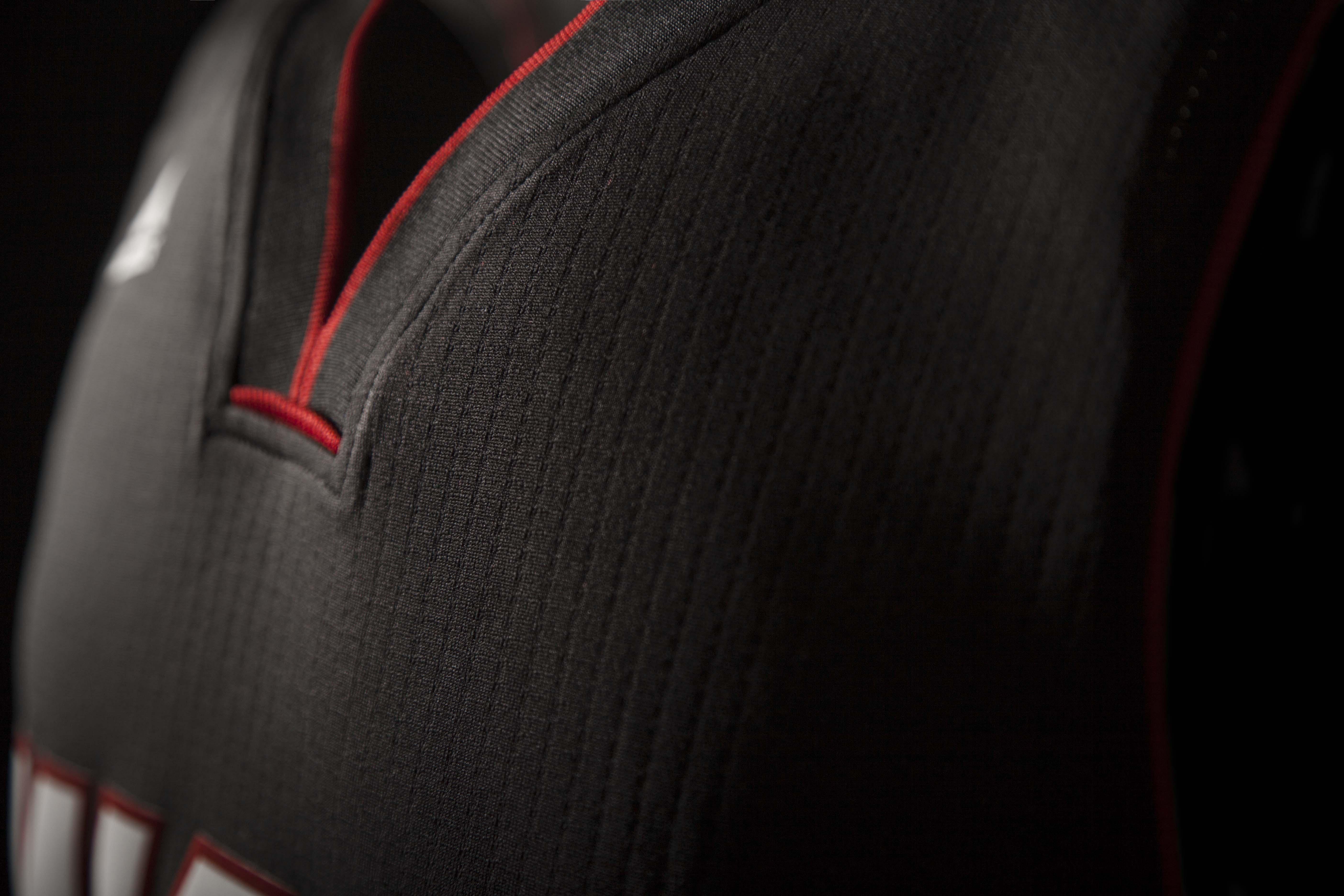 FW14_NBA_Jerseys_Heat_Detail2