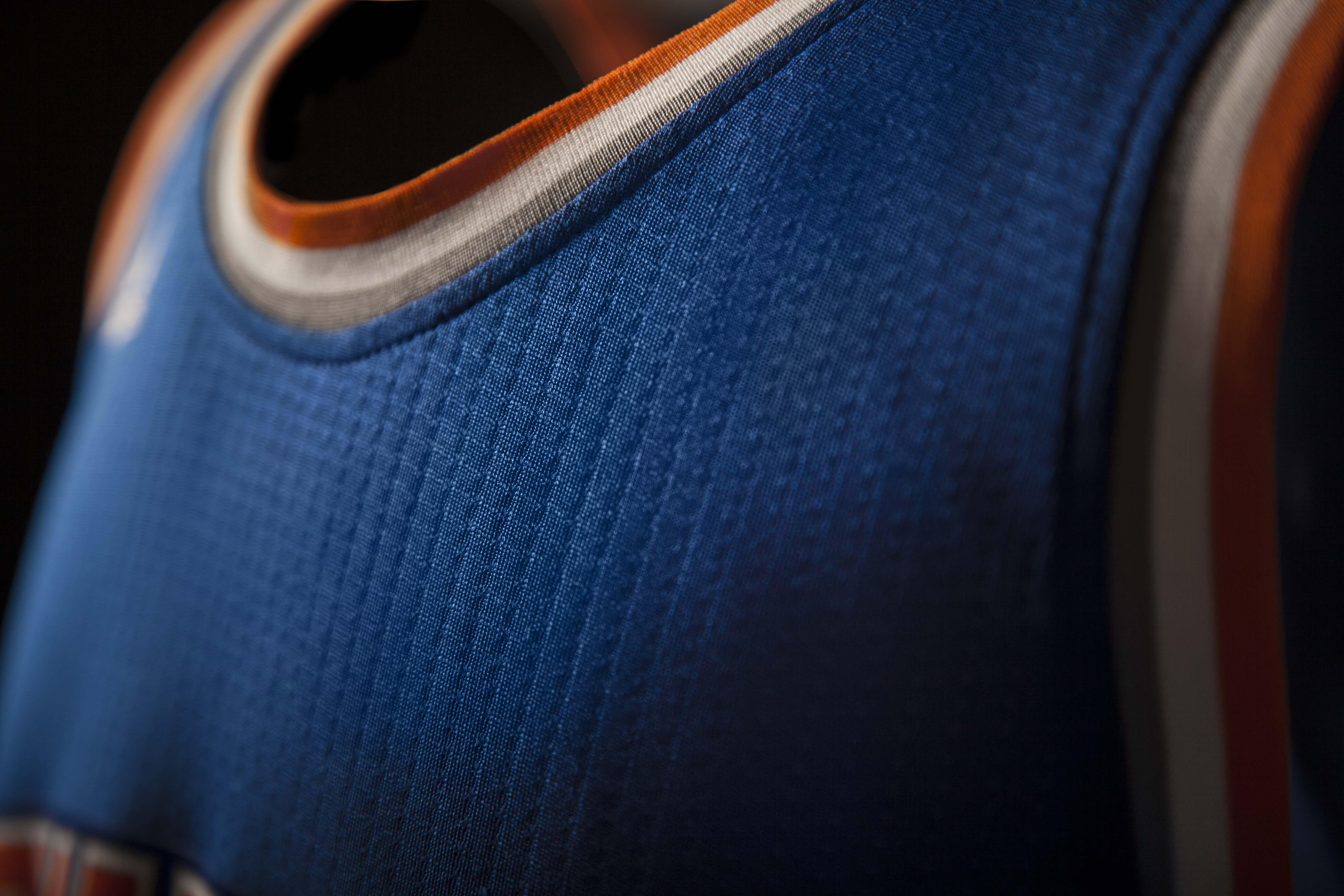 FW14_NBA_Jerseys_Knicks_Detail2