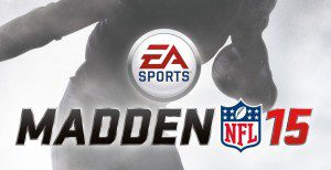 Image Courtesy of EA Sports.