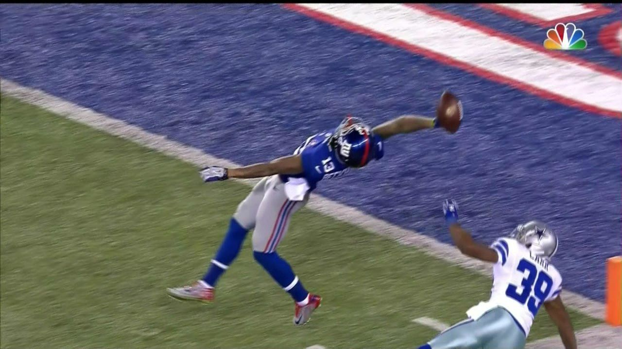 Odell-Beckham-the-grab