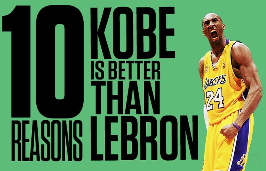 10-kobe-better-lebron