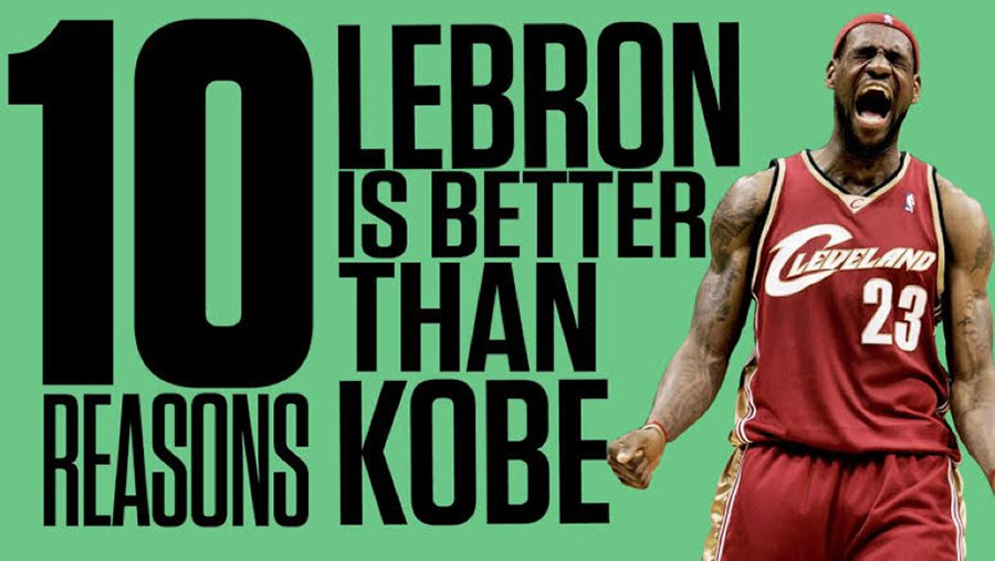 10-lebron-better-kobe