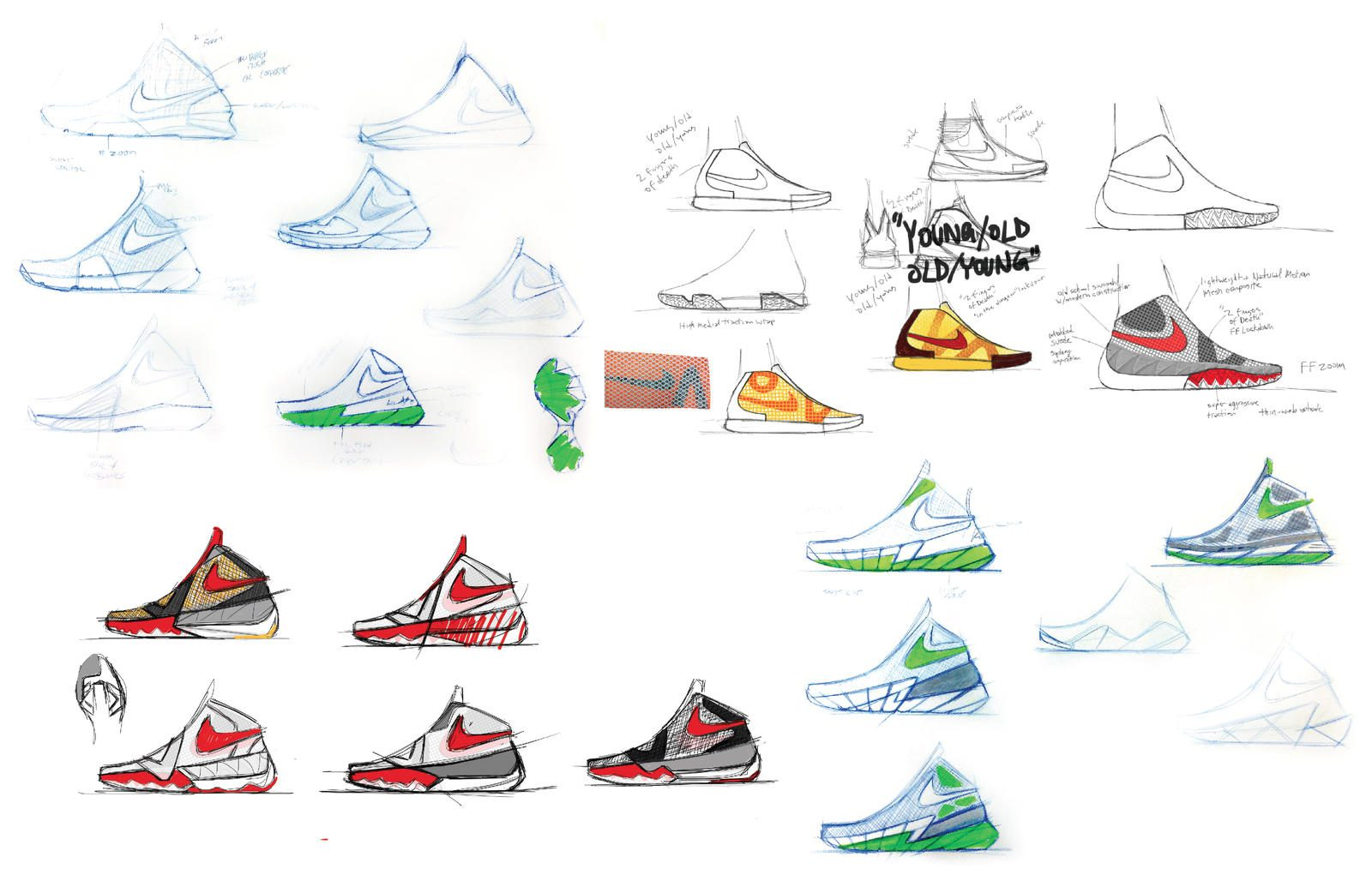 Kyrie1-sketches_native_1600
