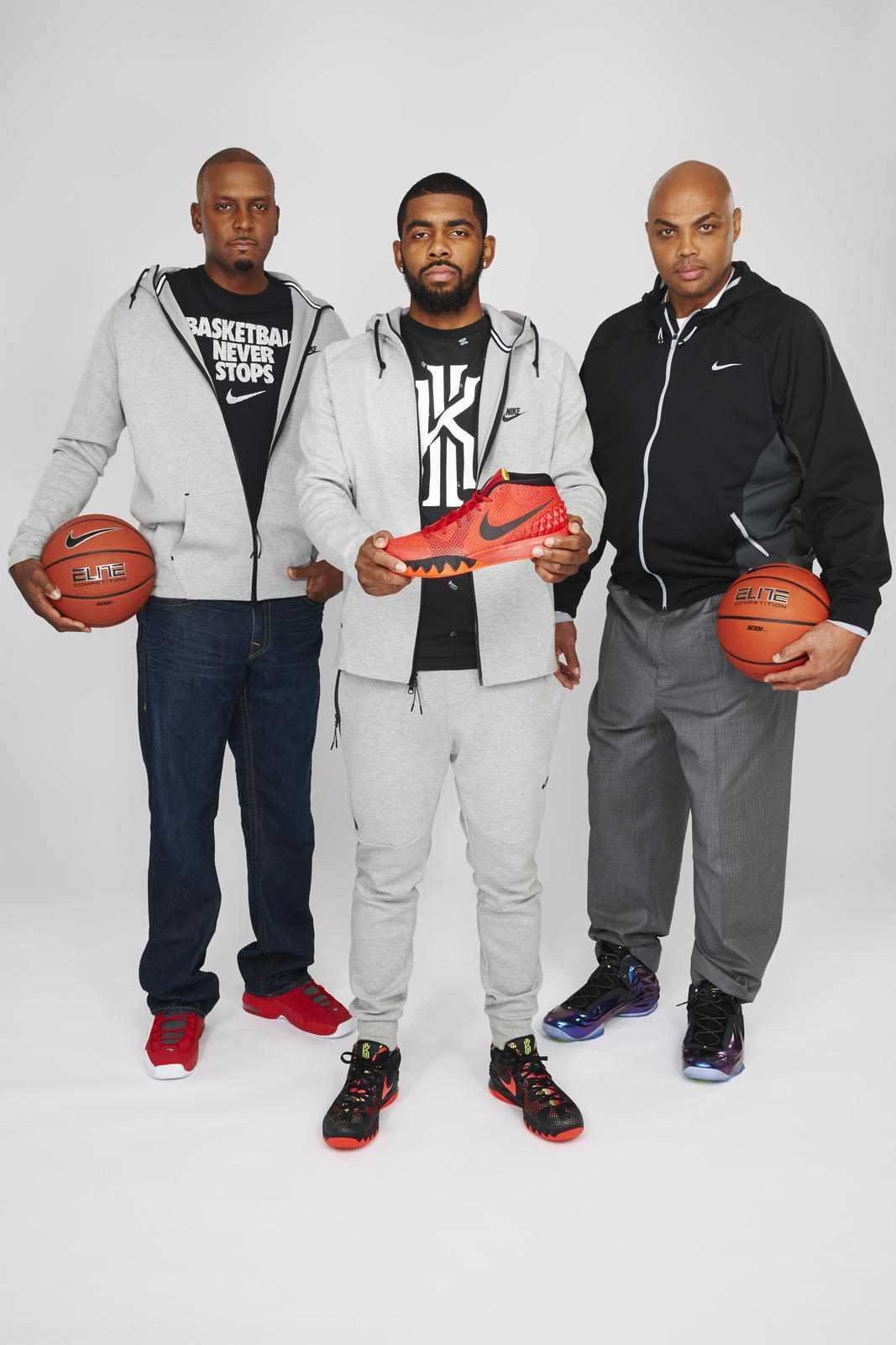 Penny_Hardaway-Kyrie_Irving-Charles_Barkley_native_1600