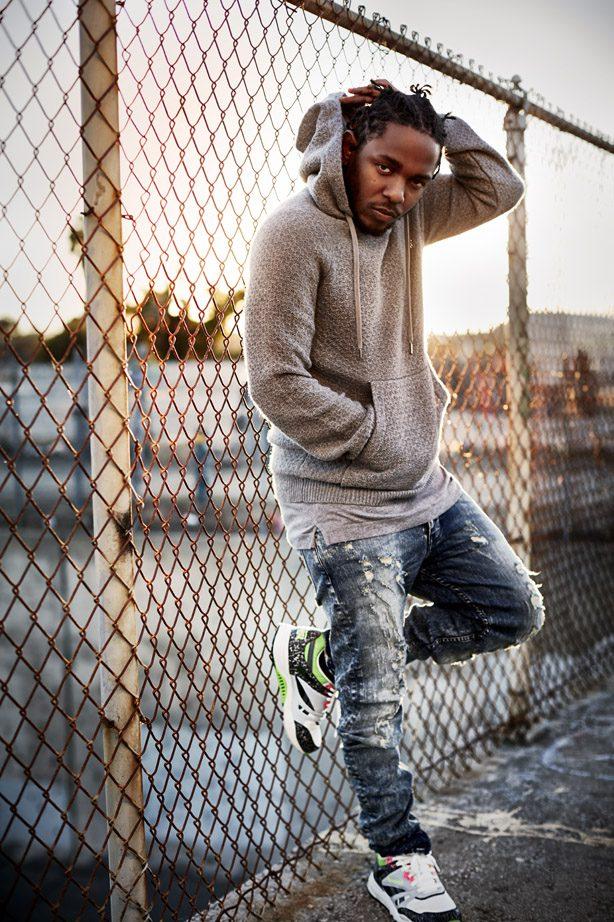 Reebok_Kendrick Lamar_Bridge 2