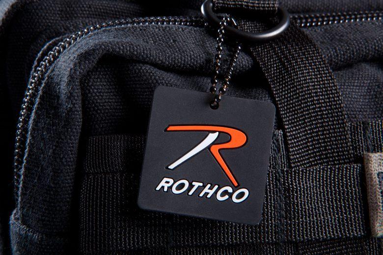RothcoTag