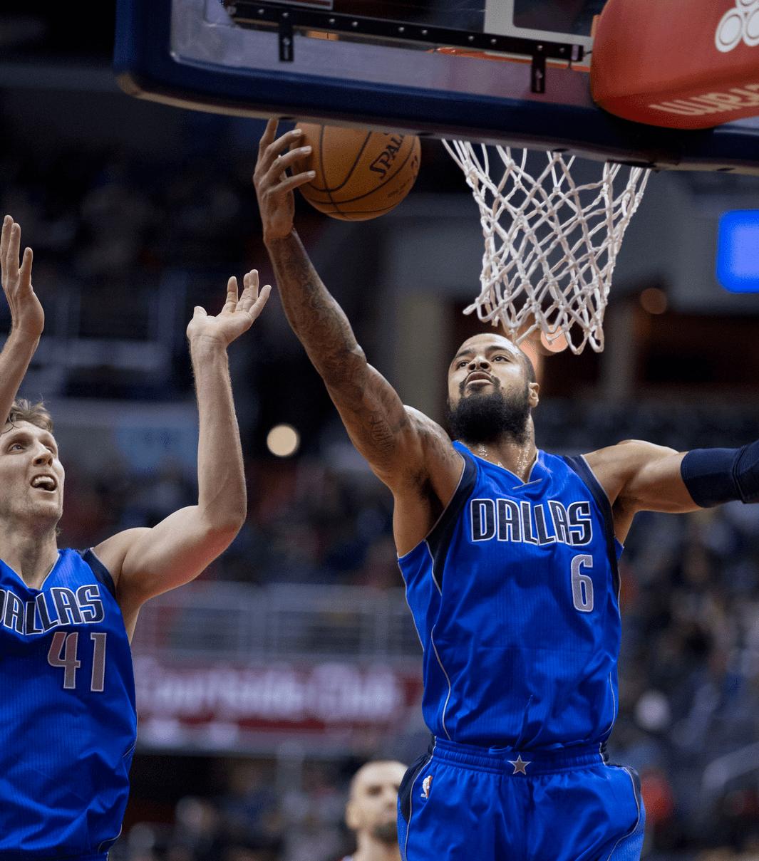 Dallas Mavericks Narrowly Defeat Sacramento Kings in OT