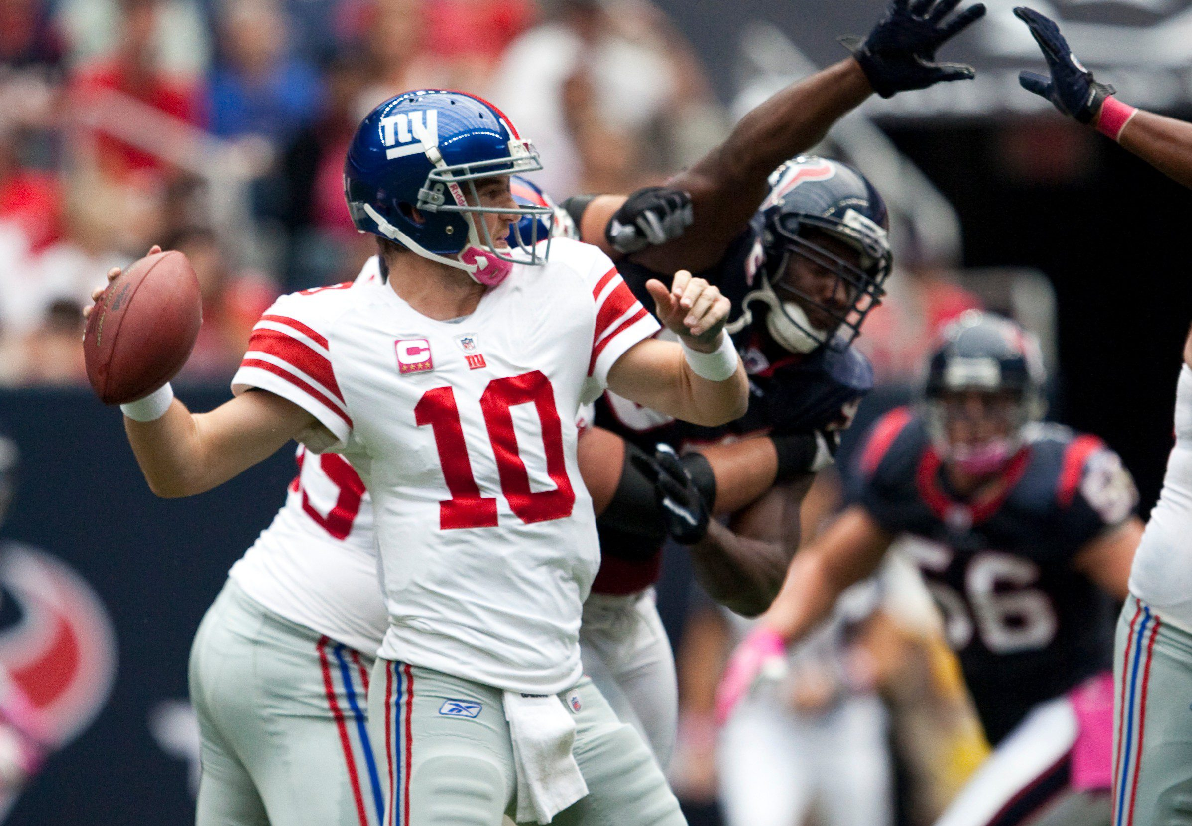 new york giants football television schedule download