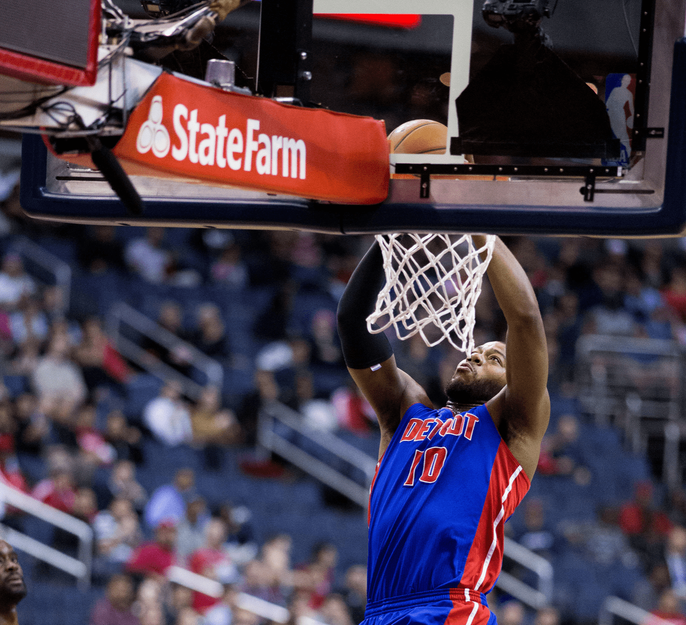 Nba Finals Game 6 Venue 2015 | All Basketball Scores Info