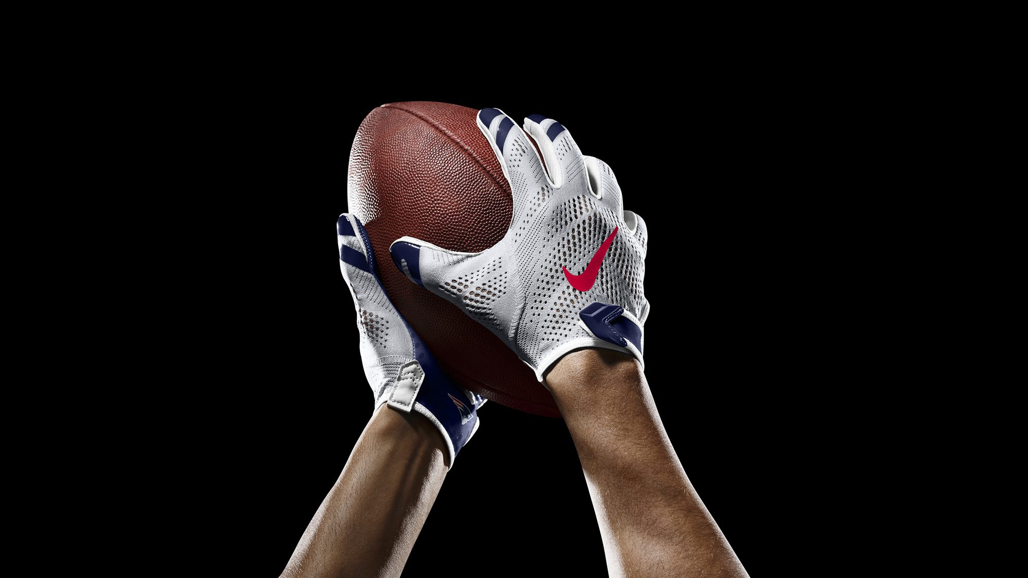 9d243b447481c7 nike vapor patriots gloves on sale   OFF75% Discounts