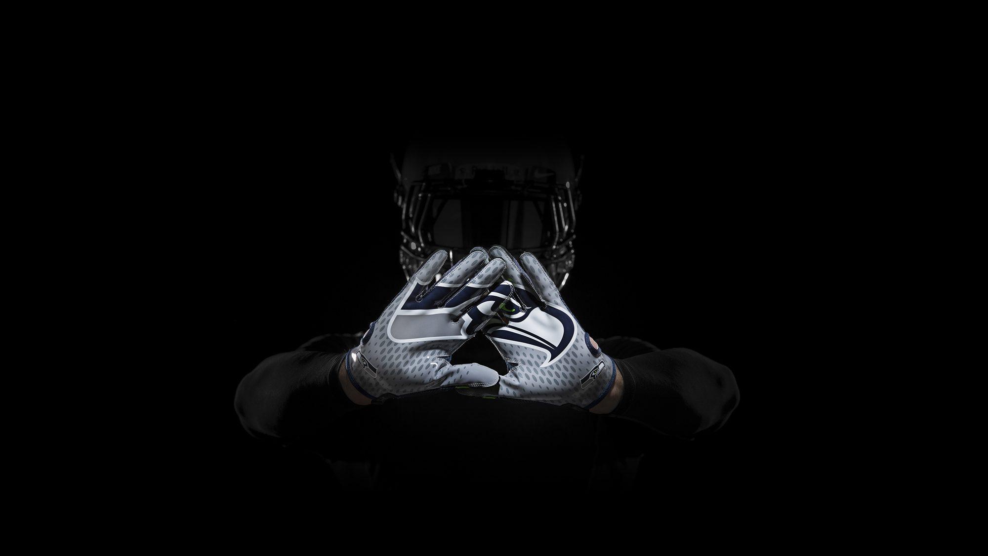 Bmf Gridiron Nfl Nike Super Bowl Xlix Collection